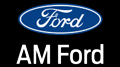 AM_FORD_TRAIL_GFI_LOGO